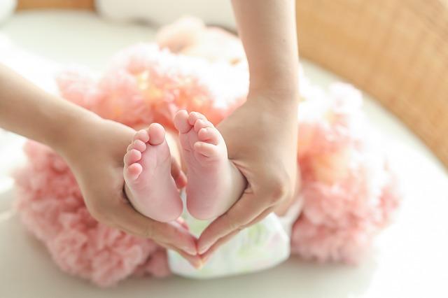 דמיון מודרך בהריון